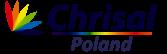 Chrisal Poland